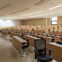 53 cursos online y gratis para hacer en otoño, edición 2021
