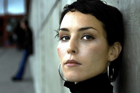 Noomi Rapace en 'Sherlock Holmes 2' y 'Hansel and Gretel: Witch Hunters'