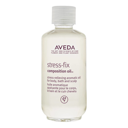 Aceite Aveda