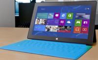 Windows RT no está muerto: Microsoft lo está modificando para recuperarlo