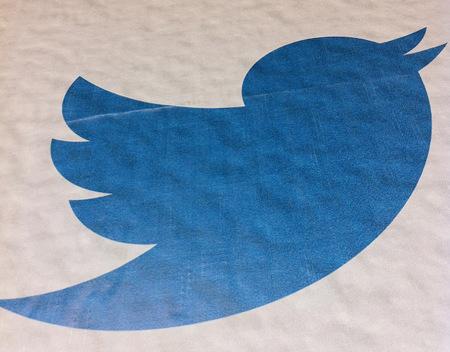 ¿No te gusta visitar Twitter desde la web? estos 7 clientes de escritorio pueden interesarte