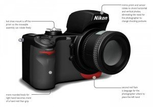 nikon-d5r-concept-camera-2-300x210.jpg