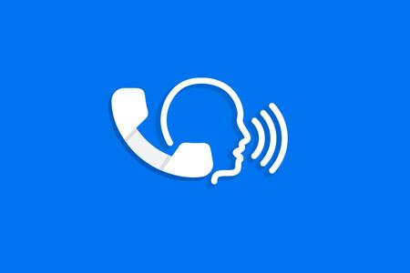 Teléfono de Google estrena función: avisarnos por voz de quién nos está llamando