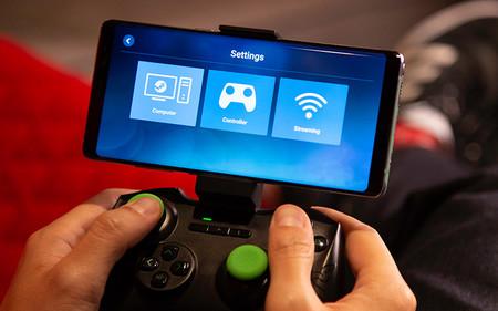 Steam Link Anywhere: el juego en streaming de Valve ya no está atado al alcance de tu Wi-Fi