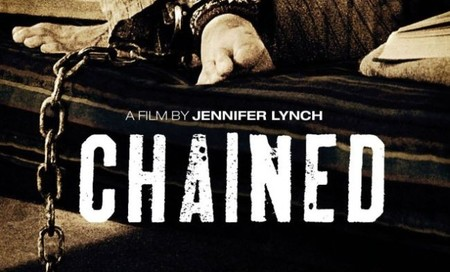 'Chained', el talento no se hereda