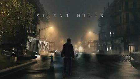 ¡Sientan el miedo! Silent Hills podría haber sido cancelado