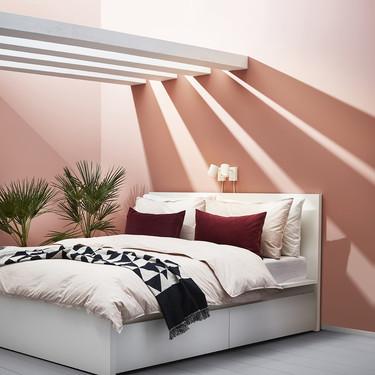 Ya están aquí las primeras imágenes del próximo catálogo Ikea 2020,  que nos adelantan algunas de las tendencias y novedades de la próxima temporada