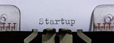 Siete emprendedores españoles rompen el tabú: explican por qué realmente su startup fue un fracaso