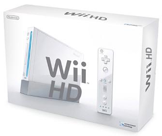 Intel Larrabee, no en la PS3, quizás en la futura Wii