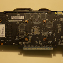 Foto 7 de 7 de la galería nvidia-gtx-550-ti-analisis en Xataka