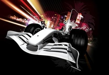 El caos se apodera de la venta de entradas para el GP nocturno de Singapur