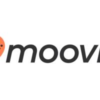 Moovit permitirá conocer el estado de servicio del metro y metrobús en Ciudad de México