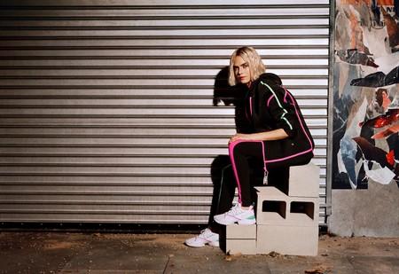 6 zapatillas tochas de marca en oferta hoy: Puma, Fila o Nike