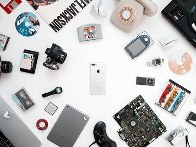 La crisis del Galaxy Note 7 ha propiciado que Apple adelante a Samsung en las ventas
