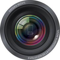 Evolución de la fotografía móvil: de añadido extra a motivo principal de compra