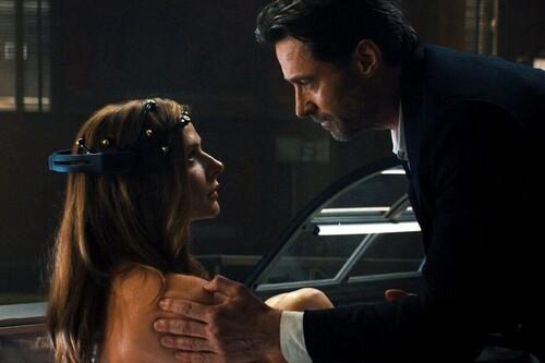 Estrenos de cine: la 'Reminiscencia' de Hugh Jackman y el regreso de 'Candyman' buscan reactivar una taquilla que no termina de despegar