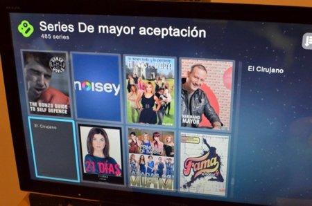 iomega-tv-boxee-series-nacionales.jpg