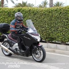 Foto 12 de 42 de la galería honda-integra-prueba en Motorpasion Moto