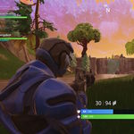 He estado jugando a Fortnite en Nintendo Switch y estas son mis impresiones