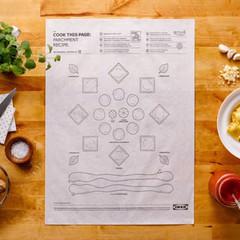 Foto 5 de 13 de la galería ikea-recetas-cook-this-page en Trendencias