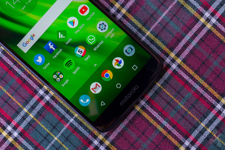 Moto G6 Review 1