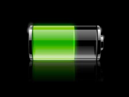 Batalla de baterías, ¿qué teléfono tiene mejor autonomía?