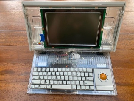 Macintoshportableprototype5 800x600