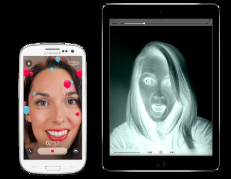 Nexus2cee Skype