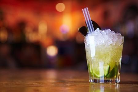 Profeco Expone Marcas Licores Tienen Mas Alcohol Del Que Declaran Alerta