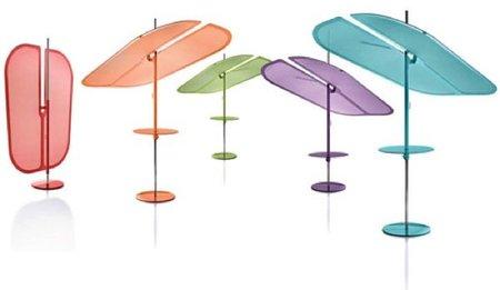 parasol 2