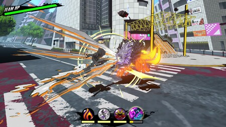 Neo The World Ends With You 04