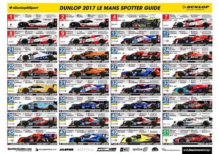 spotter-guide-2017