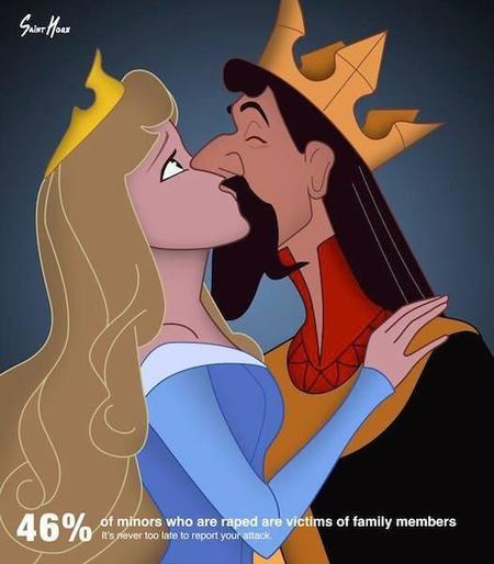 princesas_disney_aurora.jpg