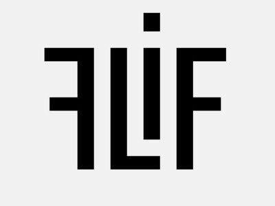FLIF pretende ser el nuevo estándar de compresión sin pérdidas en internet