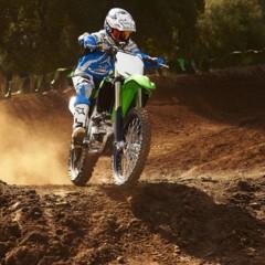 Foto 9 de 42 de la galería nueva-kawasaki-kx450f-2013-de-la-experiencia-del-ama-supercross-y-motocross-a-tu-garaje-accion en Motorpasion Moto