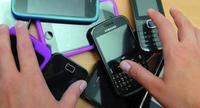 Cada cuatro segundos se roban un teléfono móvil en nuestro país