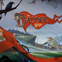 Origin Access  amplía sus propuestas jugables con The Banner Saga
