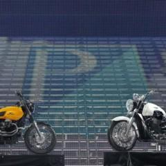 moto-guzzi-california-y-moto-guzzi-scrambler-dos-novedades-para-2011