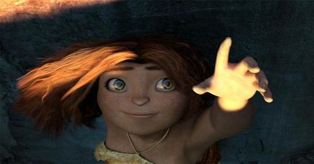 Emma Stone en