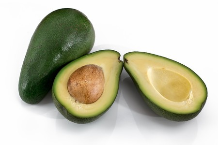 Avocado 3210885 1280