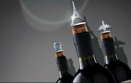 Obten kilómetros Premier Aeroméxico o paga tus vinos con puntos en La Europea
