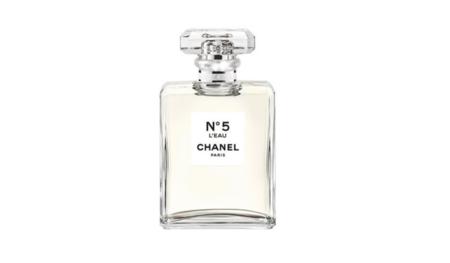 Nowa Wersja Chanel N 5 Jest Dedykowana Millenialsom Article