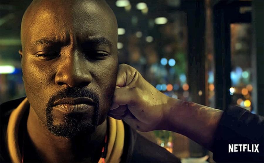 'Luke Cage' no tendrá tercera temporada: Netflix se carga a otro de sus superhéroes tras cancelar 'Iron Fist'
