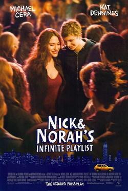 nick-norah-estreno.jpg