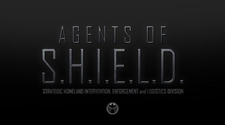 ABC cumple lo esperado y da luz verde a 'Agents of SHIELD'
