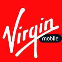Virgin Mobile ya ofrece Uber en sus paquetes y llega una nueva reducción en los datos