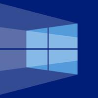La actualización de Windows 10 que llegó para arreglar alto uso de CPU hace que el WiFi deje de funcionar a algunos usuarios