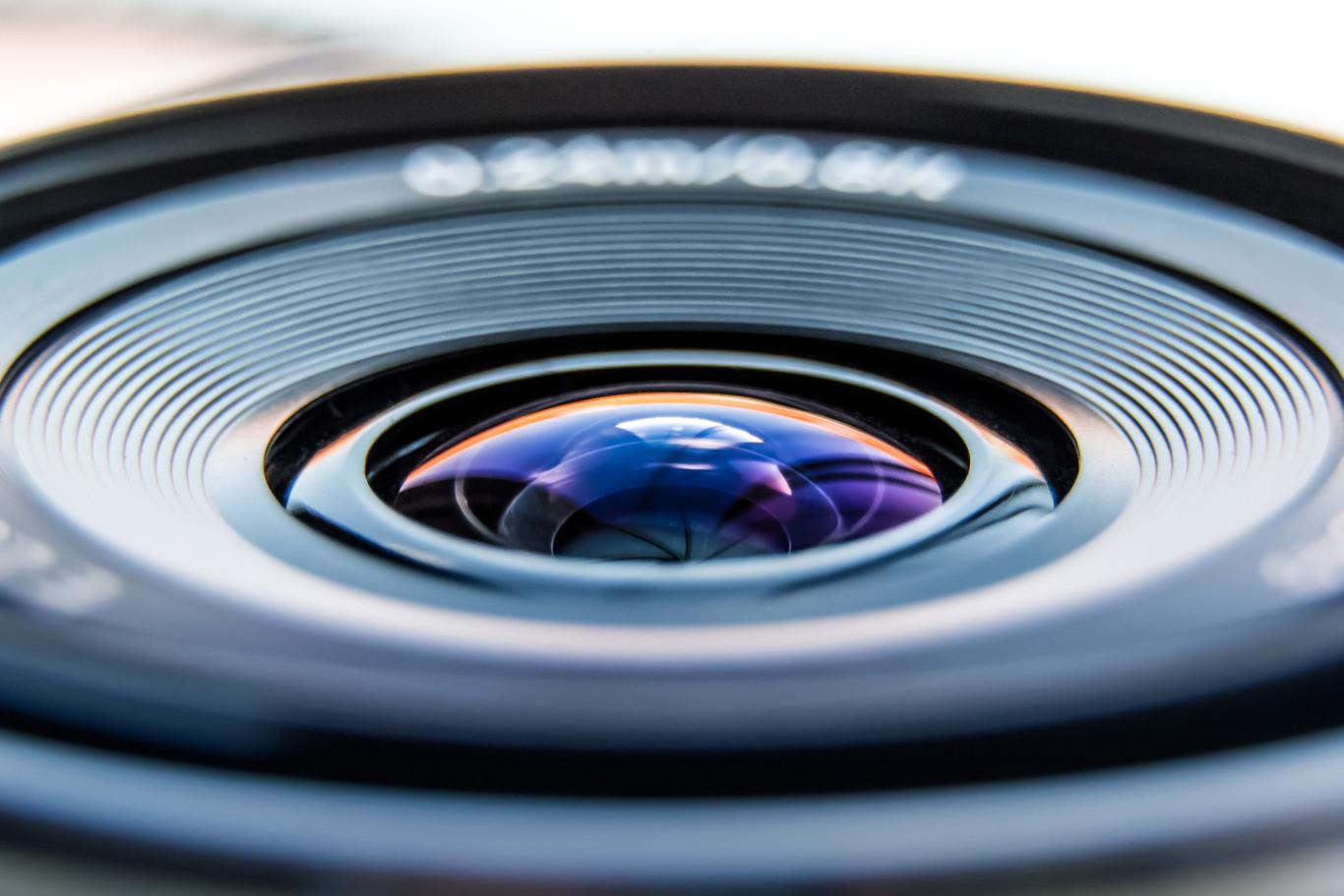 Seis trucos para sacar más partido del objetivo que viene en el kit de tu cámara