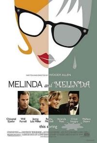 'Melinda y Melinda', las dos caras de la misma moneda