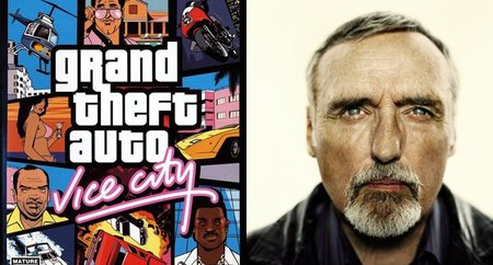 gta-vice-city-dennis-hopper.jpg